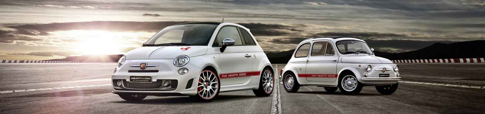 Abarth-595_wide