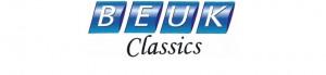 logo_beuk_classics